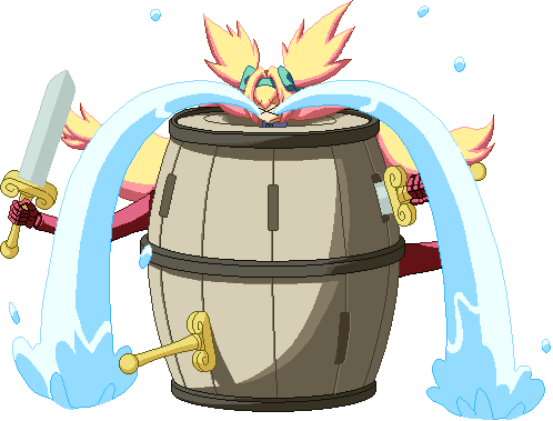 File:Platinum the Trinity (Sprite, Relius' Astral).png