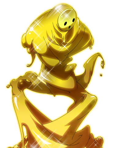 File:Golden Arakune (Story Mode Artwork, Normal).png
