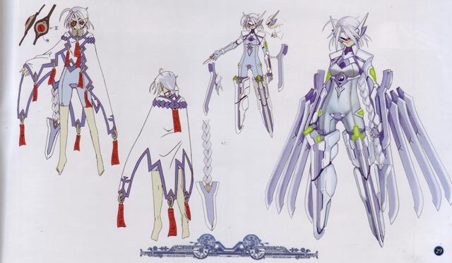 File:Nu-13 (Concept Artwork, 3).png