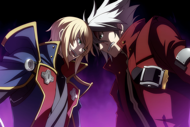 File:Wikia-Visualization-Main,blazblue.png