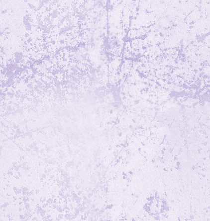File:BlazBlue Wiki (Purple Infobox).jpg