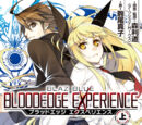 BlazBlue: Bloodedge Experience — Part 1