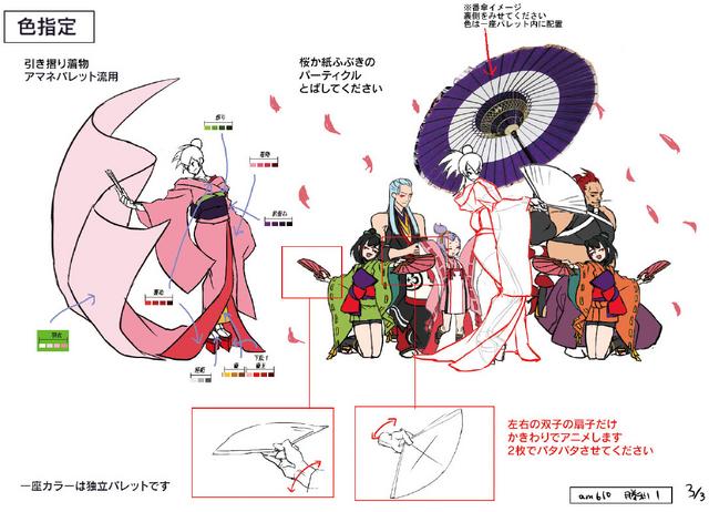 File:Amane Nishiki (Concept Artwork, 12).png