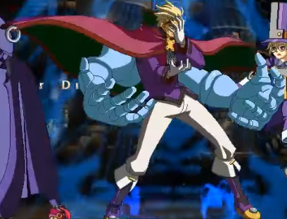 File:BBCP(Relius Overdrive).png