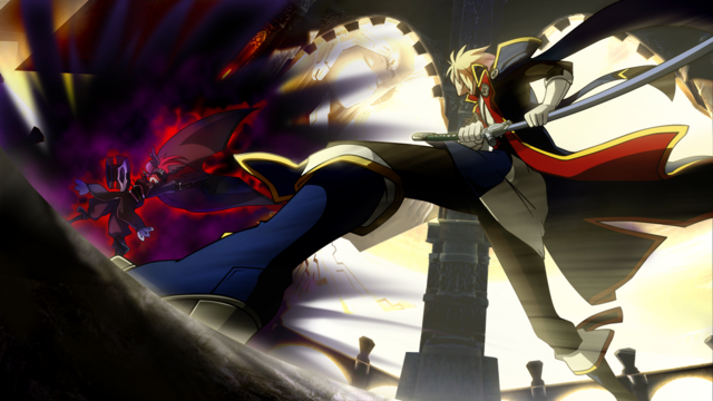 File:Jin Kisaragi (Continuum Shift, Story Mode Illustration, 2).png