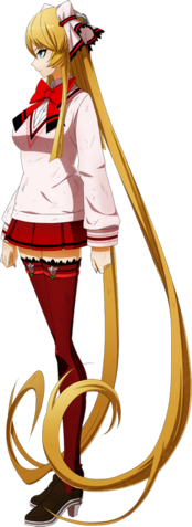 File:Kuon Glamred Stroheim (Character Artwork, 6, Type D).png