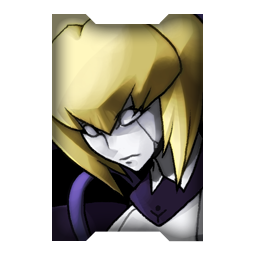 File:Ada Clover (Continuum Shift, Portrait).png