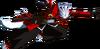 Ragna the Bloodedge (Sprite, 214A)