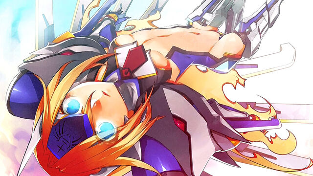 File:BlazBlue Alter Memory End Card 11.jpg