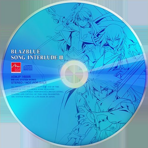 File:BlazBlue Song Interlude III (Disc).png