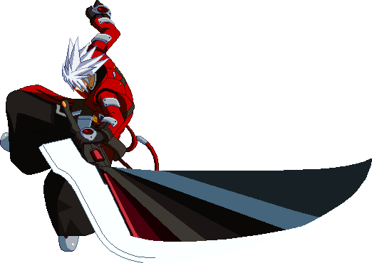 File:Ragna the Bloodedge (Sprite, j.C).png