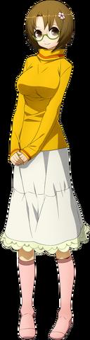 File:Hinata Himezuru (Character Artwork, 2, Type C).png