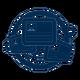 Profile (tab, icon)