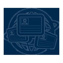 File:Profile (tab, icon).png