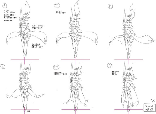 File:Izayoi (Concept Artwork, 8).png