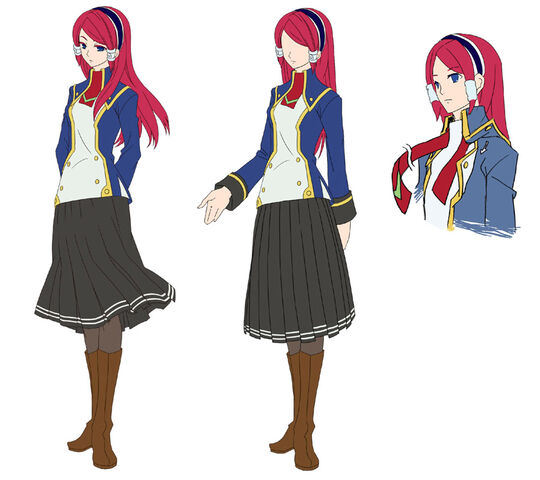 File:Tsubaki Yayoi (Concept Artwork, 2).jpg