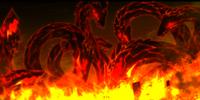 XBlaze Code Embryo (Illustration, 62)