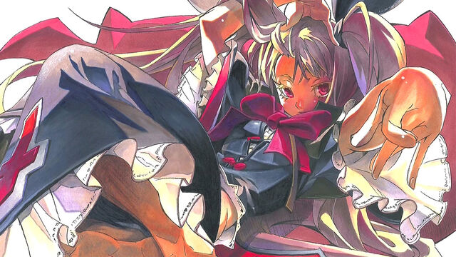 File:BlazBlue Alter Memory End Card 04.jpg