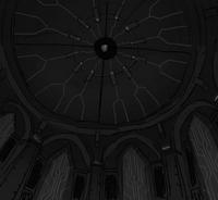 T-system (Concept Artwork, 1)