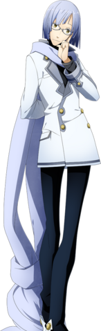 File:Sōichirō Unomaru (Character Artwork, 2).png