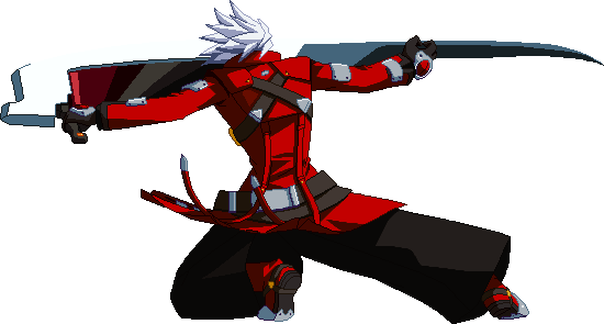 File:Ragna the Bloodedge (Sprite, 2C).png