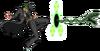 BBCS (Hazama jD)