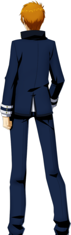 File:Akira Kamewari (Character Artwork, 5, Type A).png
