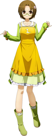 File:Hinata Himezuru (Character Artwork, 1, Type F).png