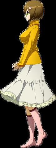 File:Hinata Himezuru (Character Artwork, 4, Type C).png