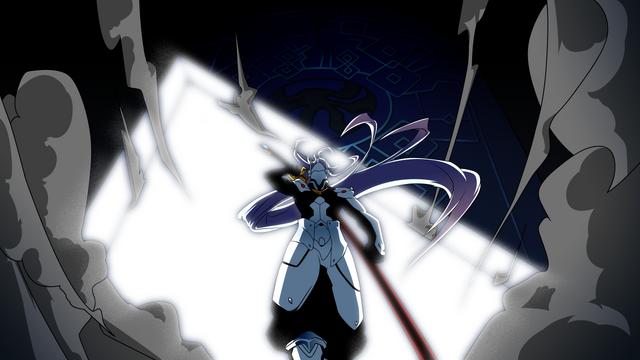 File:Hakumen (Continuum Shift, Story Mode Illustration, 1).png