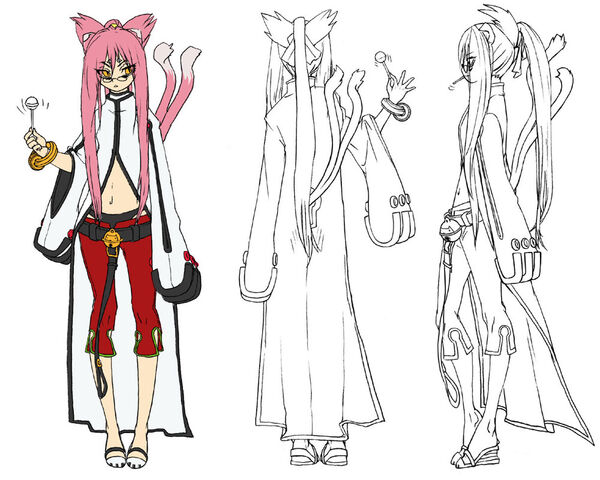 File:Kokonoe (Concept Artwork, 2).jpg