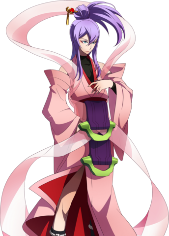 File:Amane Nishiki (Story Mode Artwork, Normal).png