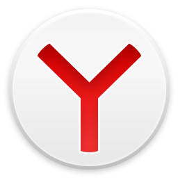 File:Yandex Browser (Userbox).png