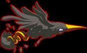 File:BBCS (Arakune bird).png