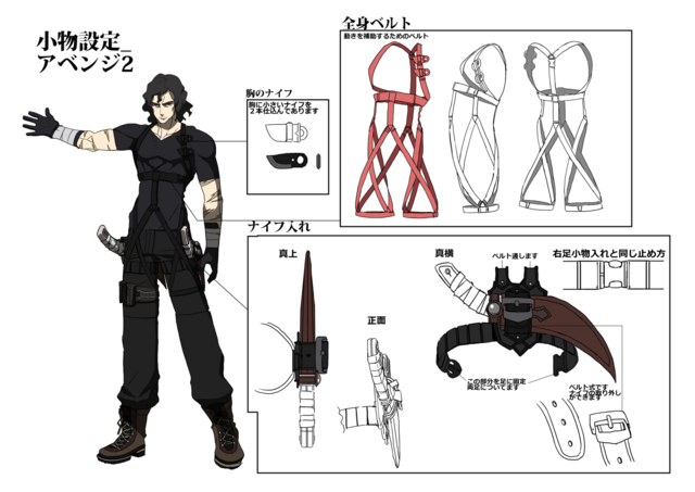 File:Kazuto Kotetsu (Concept Artwork, 8).png