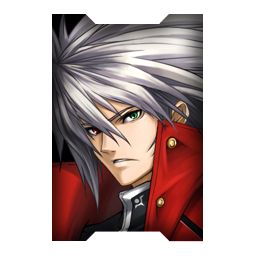 File:Ragna the Bloodedge (Calamity Trigger, Portrait).png