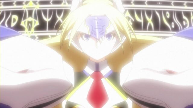 File:Blazblue Alter Memory (Episode 11, Screenshot, 1).jpg