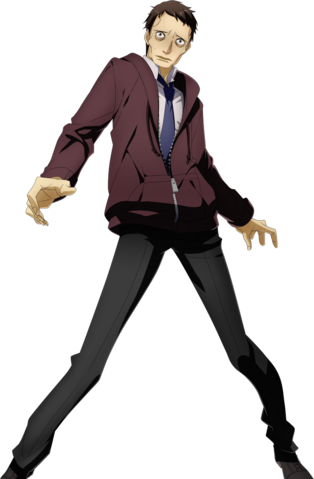 File:Goro Joizumi (Character Artwork, Type A).png