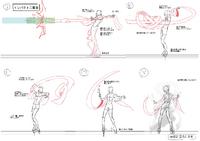 Amane Nishiki (Concept Artwork, 20)