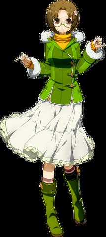 File:Hinata Himezuru (Character Artwork, 1, Type A).png