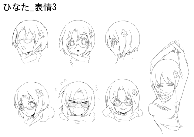 File:Hinata Himezuru (Concept Artwork, 7).png