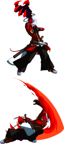 File:Ragna the Bloodedge (Sprite, Crush Trigger).png