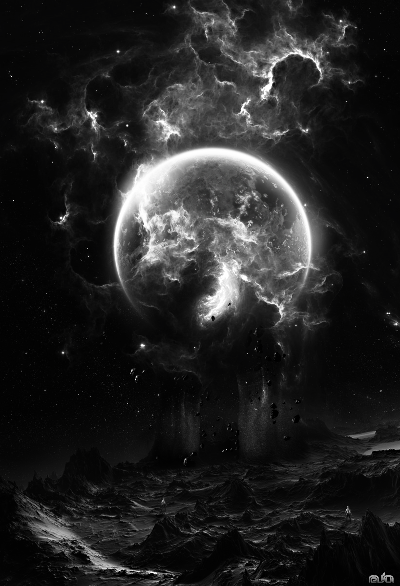 Capitulo 02 -- Ato 03 - A luz não existirá (missão narrada) Latest?cb=20140116051832