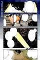 Thumbnail for version as of 05:32, September 6, 2015