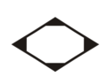 Miniatura de la versión de 15:27 5 mar 2011