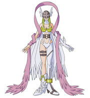 Angewomon2