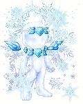 Element Ice