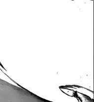 Ichigo's New Getsuga