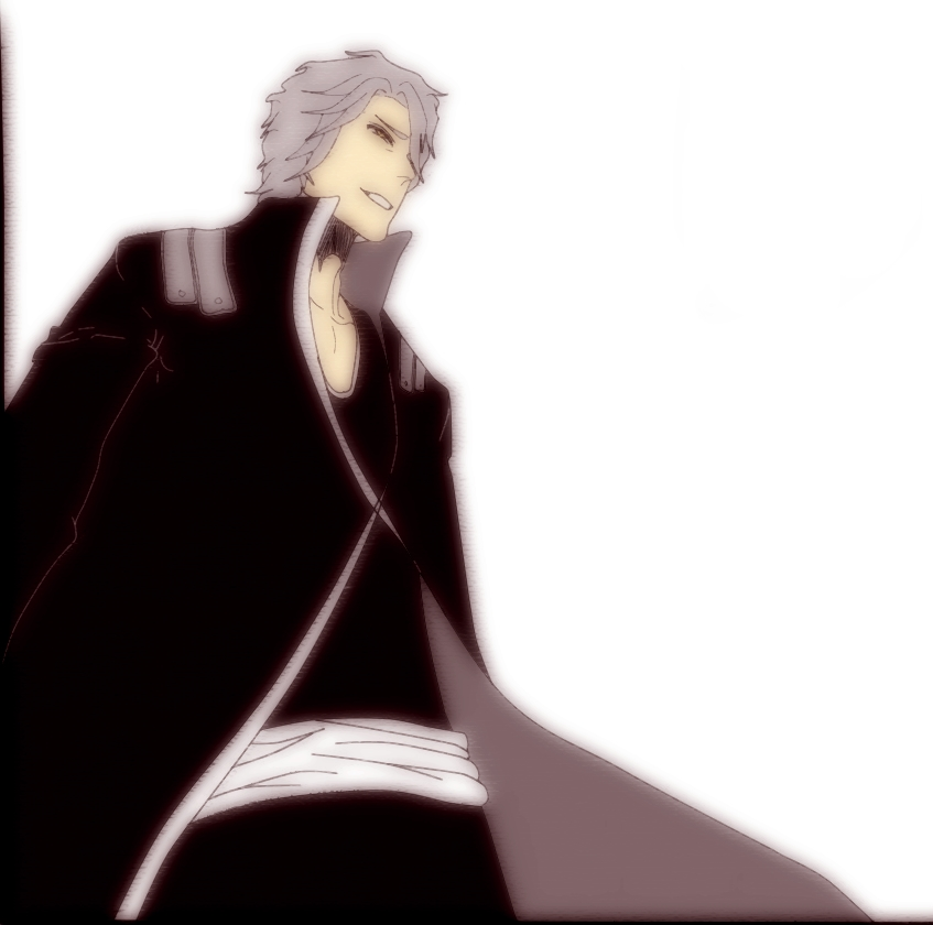 Shinshirou Aoisuke (ALL DONE) Latest?cb=20110112001908