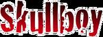 Skullboylogo